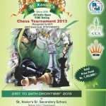 brochure chess tournament 1lr
