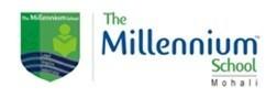Mill-Logo
