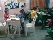 Chess Classr
