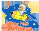 tinyfeet-logo