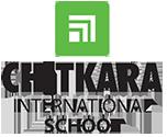 logo_Chitkara
