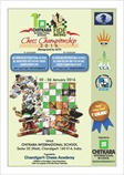 rBrochure-Chitkara-International-School-Chess-Championship-2016-page-001