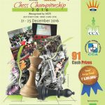 brochure-chess-championship-p-1