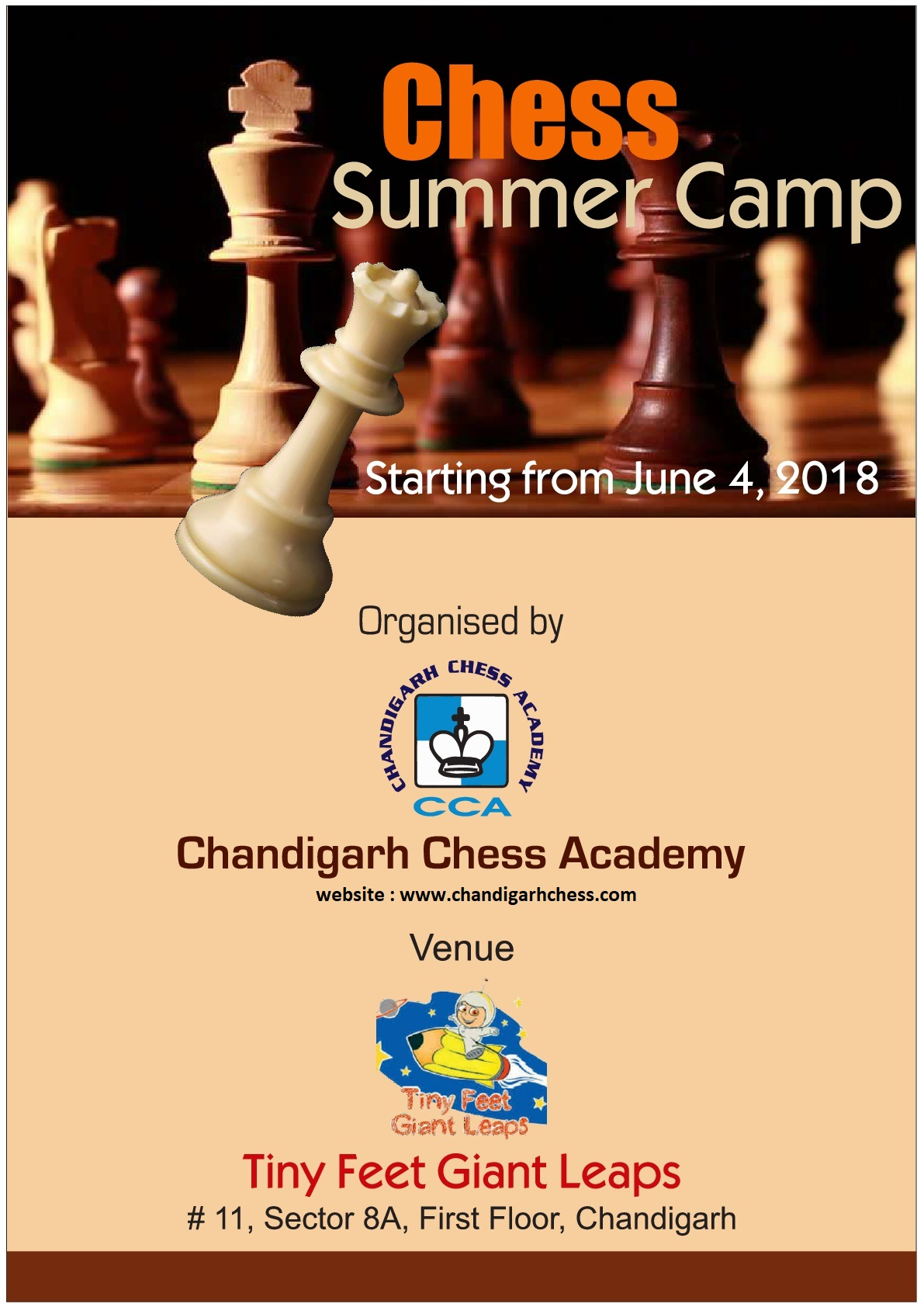 chess-summer-camp-2018-001