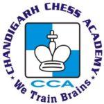 academy-logo-16-07-2018